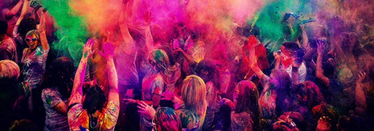 I am a Digital Hippie:-)